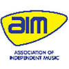 Association of Independent Music (AIM)