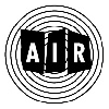 Australian Independent Record Labels Association (AIR)