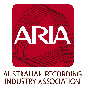 Australian Recording Industry Association (ARIA)