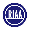 Recording Industry Association of America (RIAA)